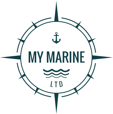 My Marine Ltd